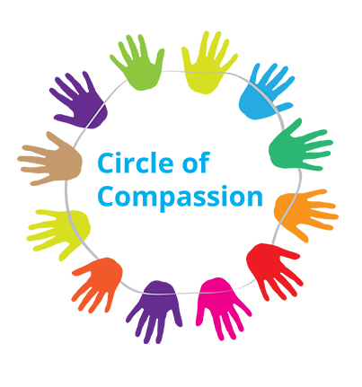 circle-of-compassion