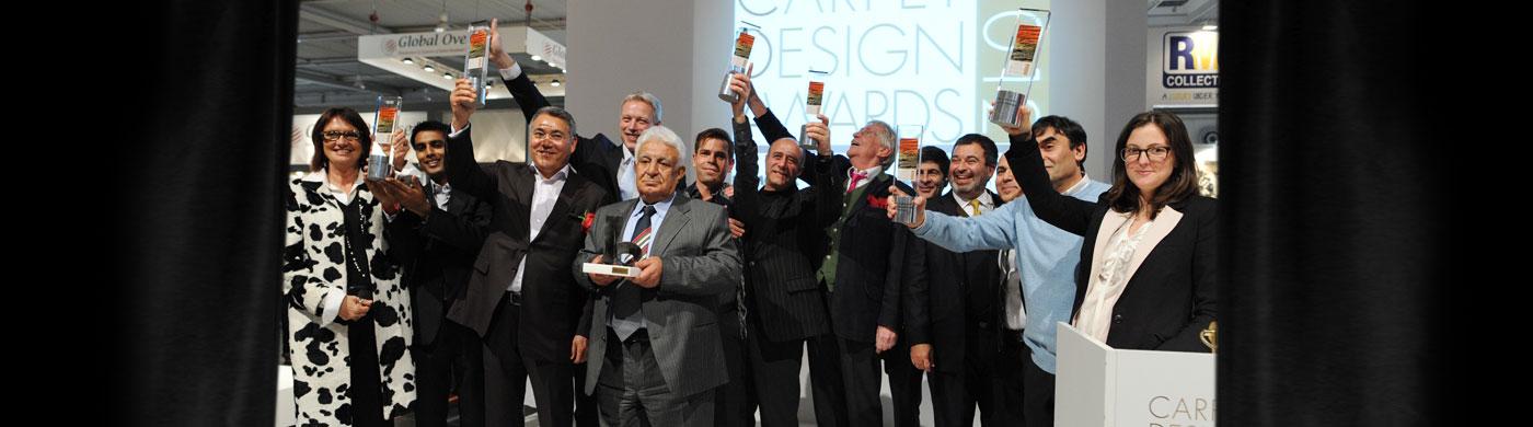 domotex-design-award2012