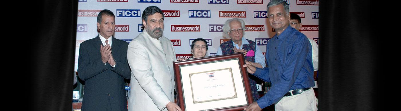 ficci-certificate
