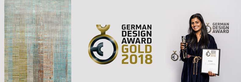 gda-winner-2018