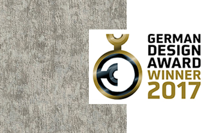 Jaipur Rugs wins German Design Award 2017, second time in a row