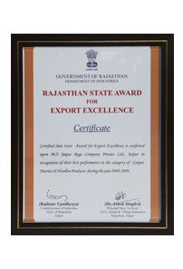 state-award-for-export-excellence